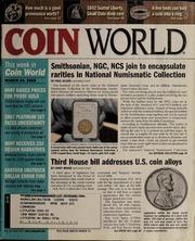 Coin World [03/24/2008]