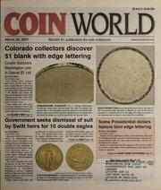 Coin World [03/26/2007]