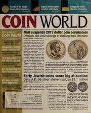 Coin World [03/26/2012] (pg. 18)