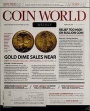 Coin World [03/28/2016]
