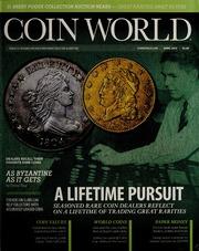 Coin World [04/01/2015]