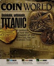 Coin World [04/02/2012]