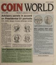 Coin World [04/03/2006]