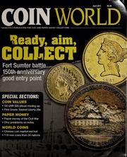 Coin World [04/04/2011]
