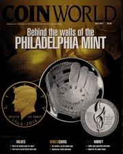 Coin World [04/07/2014]