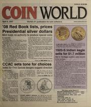 Coin World [04/09/2007]