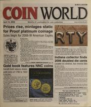 Coin World [04/10/2006]