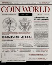 Coin World [04/10/2017]