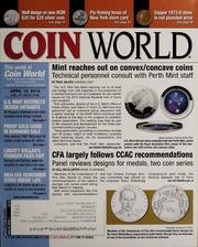 Coin World [04/15/2013] (pg. 41)