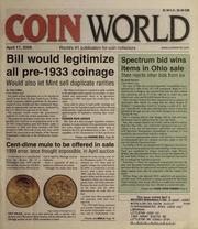 Coin World [04/17/2006]