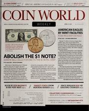 Coin World [04/17/2017]