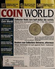 Coin World [04/18/2011]