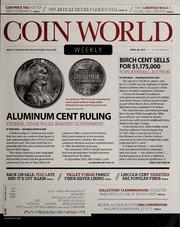 Coin World [04/20/2015]