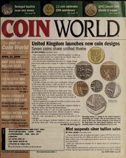Coin World [04/21/2008]