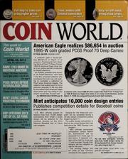 Coin World [04/22/2013]