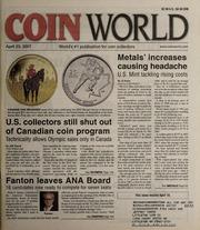 Coin World [04/23/2007]
