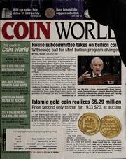 Coin World [04/25/2011]