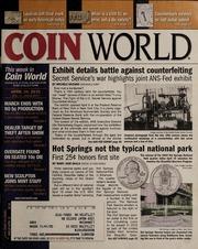 Coin World [04/26/2010]