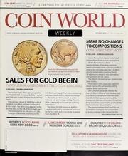 Coin World [04/27/2015]