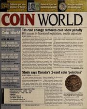 Coin World [04/28/2008]