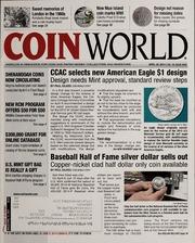 Coin World [04/28/2014]