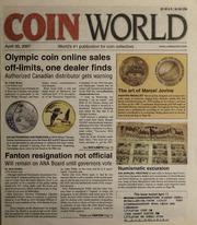 Coin World [04/30/2007]