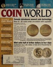 Coin World [04/30/2012]