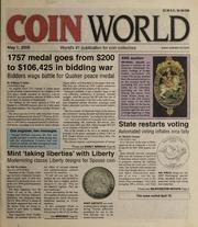 Coin World [05/01/2006]