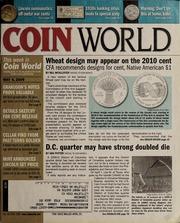 Coin World [05/04/2009] (pg. 43)