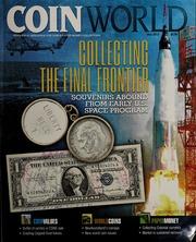 Coin World [05/06/2013]
