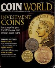 Coin World [05/09/2011]