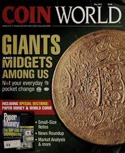 Coin World [05/10/2010]