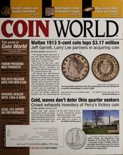 Coin World [05/13/2013]
