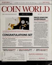 Coin World [05/15/2017]
