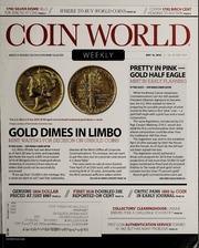 Coin World [05/16/2016]