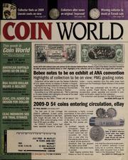 Coin World [05/17/2010]