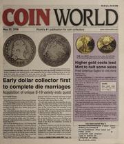 Coin World [05/22/2006]