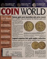 Coin World [05/23/2011]