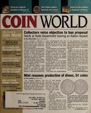 Coin World [05/24/2010]