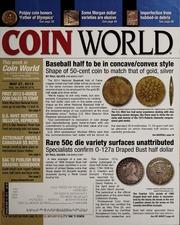 Coin World [05/27/2013]