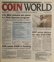 Coin World [05/28/2007]