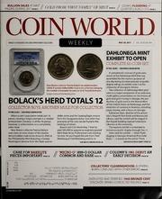 Coin World [05/29/2017]