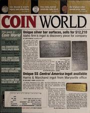 Coin World [05/30/2011]
