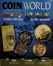Coin World [06/02/2014]