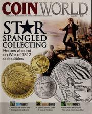 Coin World [06/04/2012]