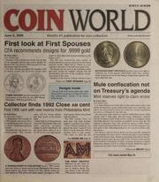 Coin World [06/05/2006]
