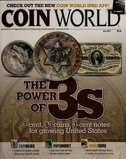 Coin World [06/06/2011]