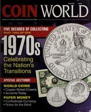 Coin World [06/07/2010]