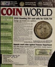 Coin World [06/09/2008]