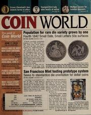 Coin World [06/11/2012]